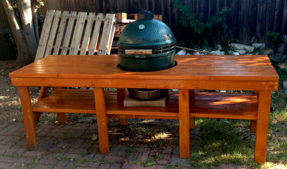ship big green egg
