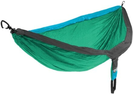 ENO Hammock for Mother's Day