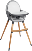 High chair shipping solutions from Roadie