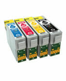 Fulfill emergency printer ink needs with Roadie shipping services