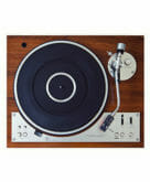 Shipping solutions for turntables and other electronics