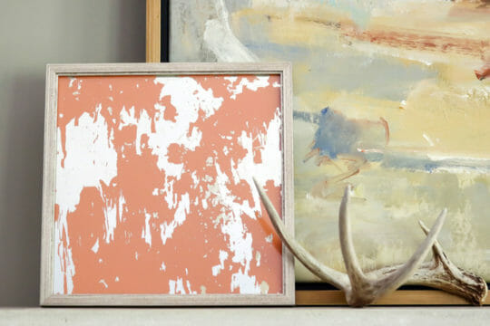 Paintings and other home furnishings ship easily with Roadie's shipping options
