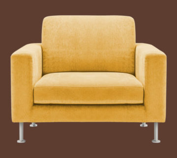Large chair and sofa delivery with Roadie shipping solutions