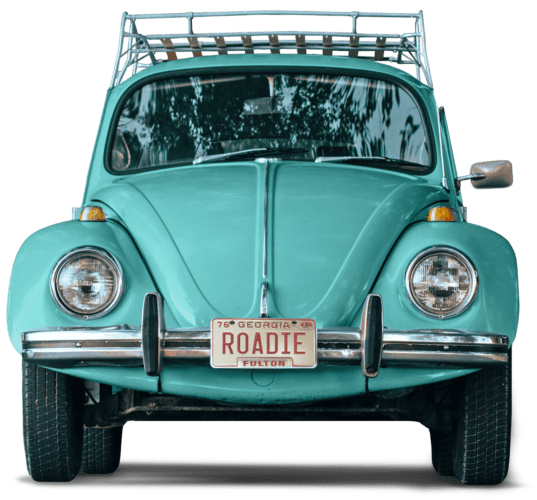 Learn about Roadie's fleet of crowdsourced delivery drivers