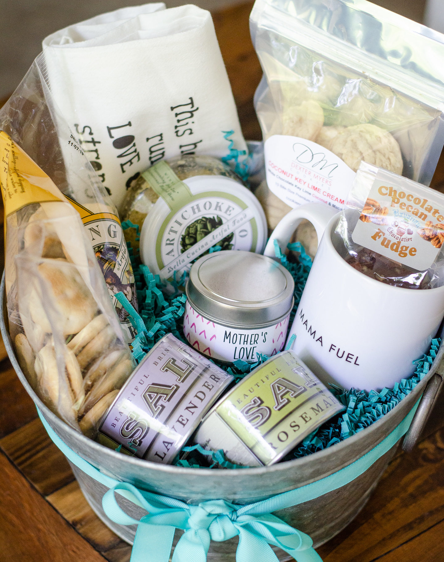 roadie mother's day giveaway